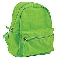 Ранец детский К-19 Lime 554131