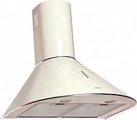 Вытяжка кухонная купольная Eleyus Viola 750 60 BG