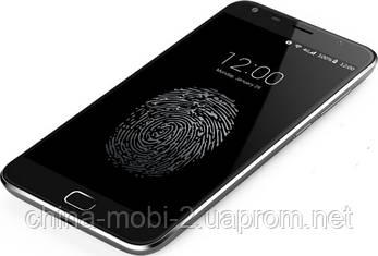 Смартфон UMI Touch Octa core 3 16GB  Black , фото 2
