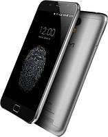 UMI Touch Octa core 3/16GB  Black ' ' ' '