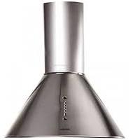 Вытяжка кухонная купольная Eleyus Viola 750 60 IS
