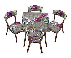 Мебельный комплект  ARES, фото 3