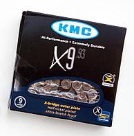 Цепь KMC X9.93