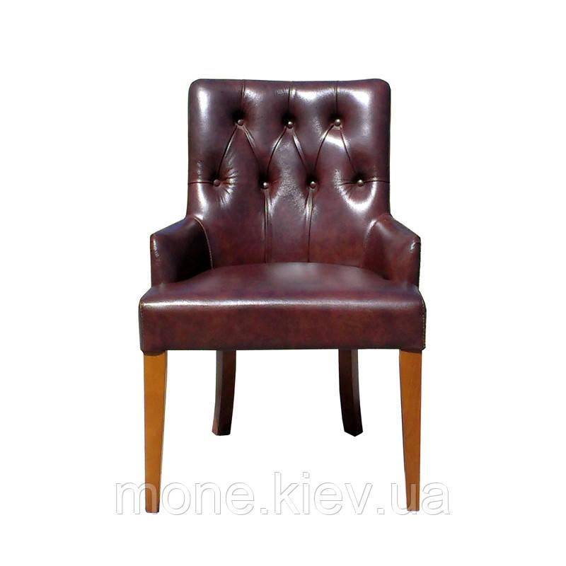 """Кресло """"Валанс"""""""