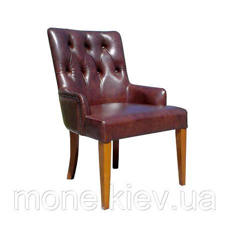 "Кресло ""Валанс"", фото 2"