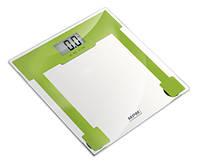 Весы напольные MPM MWA-02 green