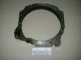 Картер (кожух) маховика ЮМЗ-6 под двигатель МТЗ-80 Д-240 Д-243  (242-1601015-А-01)