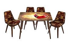 Мебельный комплект DEFNE-1, фото 3