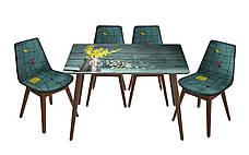 Мебельный комплект DEFNE-1, фото 2