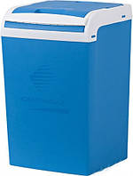 Термобокс Campingaz Smart 22L (сумка холодильник, термосумка пластиковая, термо контейнер)