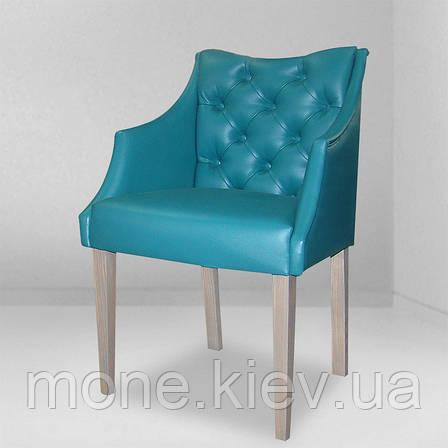 """Крісло """"Відень"""", фото 2"""