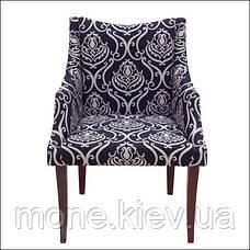 """Крісло """"Відень"""", фото 3"""