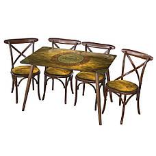 Мебельный комплект TONET, фото 3