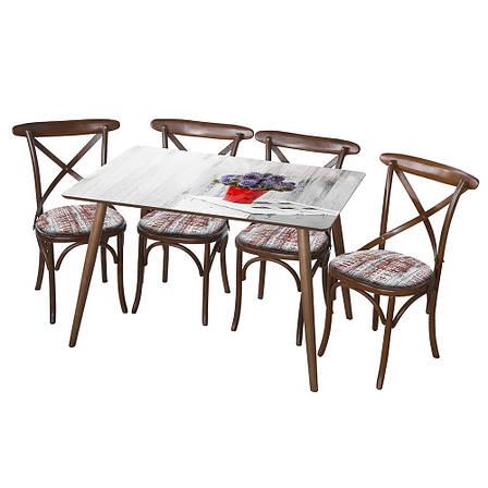 Мебельный комплект TONET, фото 2