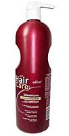 """""""Professional Hair Care"""" Шампунь нейтральный для нормальных и слегка сухих волос"""