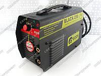 Инверторный сварочный аппарат Edon Black-250