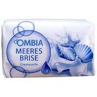 """Мыло кусковое Ombia """"Морской бриз"""", 150 г"""