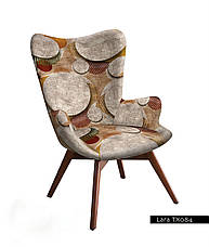 Кресло LARA, фото 3