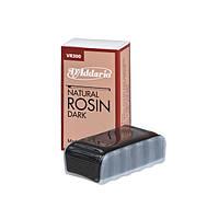 Канифоль D`ADDARIO VR300 Natural Rosin Dark