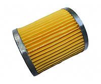 Элемент фильтра воздушного (бумажный) двигатель R175-190