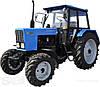 Тракторы мтз Беларус 82.1