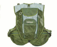 Жилетка-рюкзак MISTRALL X1