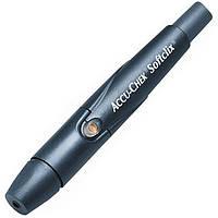 Ручка для прокалывания Accu-Chek Softclix