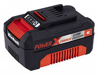 Аккумулятор Einhell Power-X-Change 18V 3,0 А/ч.