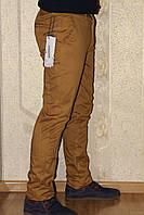 Мужские брюки СATENVIN