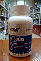 Купить бустер тестостерона GAT  Tribulus 750 mg,  90 caps