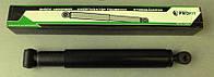 Амортизатор задний  FORD Sierra седан (GBG, GB4)Sierra хэтчбек (GBC)Sierra хэтчбек II (GBC, GBG) масляный
