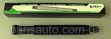 Амортизатор задній FORD Sierra седан (GBG, GB4)Sierra хетчбек (GBC)Sierra хетчбек II (GBC, GBG) масляний