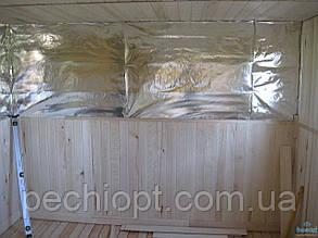 Алюминиевая бумага, фото 2