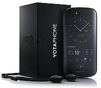 Смартфон Yotaphone 2 YD206, 2 экрана, 2Gb/32Gb, 8/2Мп, 1sim, экран 5''Amoled, 2500mAh, 3G, 4 ядра, Android 4.4