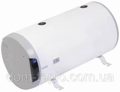 Бойлер косвенного нагрева(комбинированый) горизонтальный Drazice OKCV 200 1 теплообменник 0,75м2