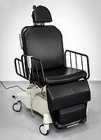 Многопозиционное электрическое кресло для пластической хирургии Steris Hausted Surgi-Chair Series ESD-EYE-ST