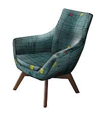 Кресло ALARA, фото 3