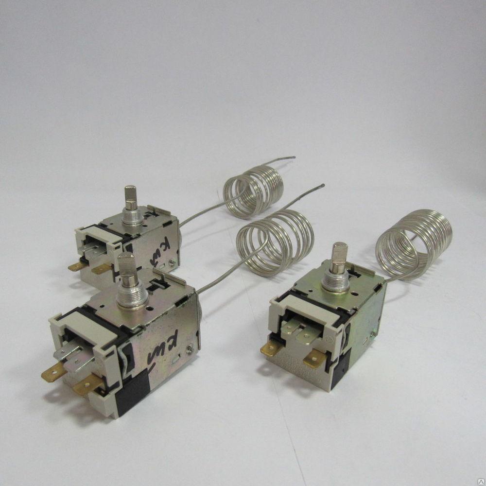 Терморегулятор ТАМ 112 (Китай)