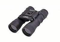 Бинокль туристический 22x32 - TASCO (black)