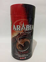 Кава ARABIA Poezja smaku