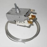 Терморегулятор K54 RANCO