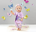 Одяг для Бебі Борн Baby Born костюм метелика Zapf Creation 823545, фото 3