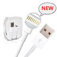 Lightning USB Cable Iphone 5/5s/6/6+, iPad 4/air/air2/mini plastic packing
