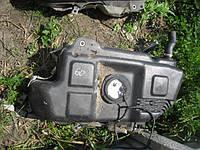 Бак топливный Mitsubishi Colt