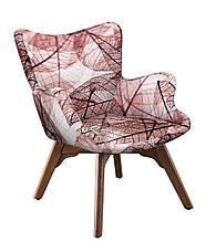 Кресло ARTEMIS, фото 3
