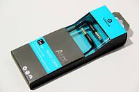 Vipow AUX audio cable AUX-1M