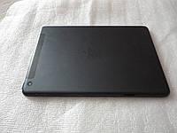Крышка для ipad mini 1-го поколения