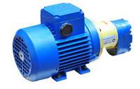 Насосный агрегат  БГ11-11