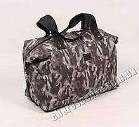 Женская сумка D403-3
