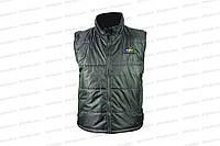 Куртка EOS GD-3 (безрукавка)